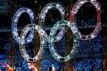 Munchen želi ZOI 2018. godine