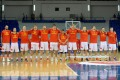 Crna Gora propušta Eurobasket