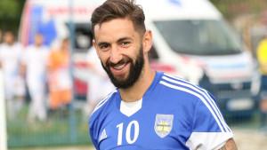 Tatar mijenja klub