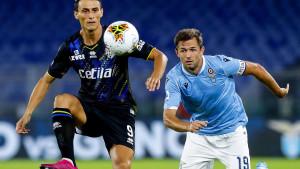 Lazio ćemo gledati u Ligi prvaka, ali ne i Senada Lulića