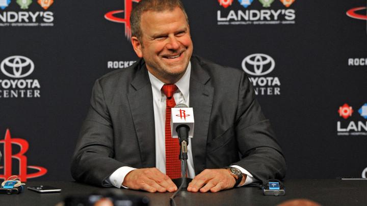 Vlasnik Rocketsa više od 40.000 ljudi ostavio bez posla