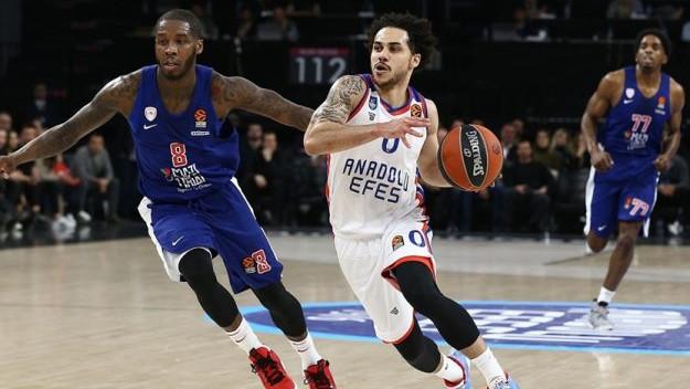 Larkin: Budu li me u NBA zvali da budem treći playmaker neću se ni javiti na telefon