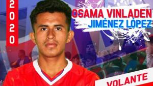 Mladi Peruanac vječno će ispaštati zbog svog imena, a on je tu najmanje kriv
