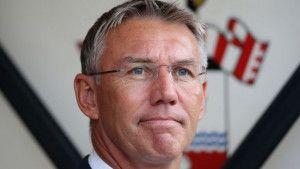 Adkins novi trener Hull Cityja