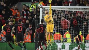 Atletico Madrid bira najboljeg trenera u historiji, zna se ko ubjedljivo vodi