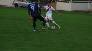 Igrači Zrinjskog guštaju na Jadranu pred početak priprema za novu sezonu
