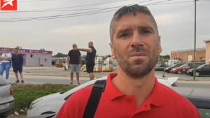 Damjanović: Borit ćemo se do kraja