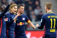 UEFA ne da Leipzigu da igra Ligu prvaka?
