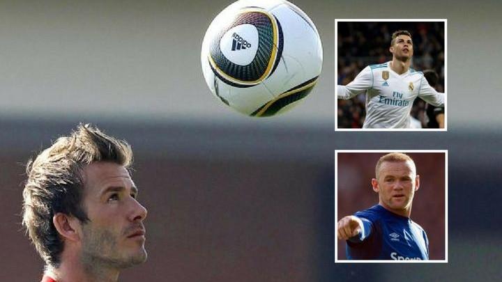 Beckham stvara tim snova u Miamiju