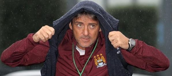 Mancini odavno prati Krasića