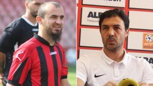 Zašto kapitena NK Čelik pet utakmica nema u rosteru za utakmicu