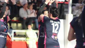 SOK Mostar pobjedom otvorio novu sezonu u Premijer Ligi