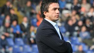 Bivši trener Željezničara već na četvrtom poslu ove godine