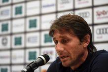 Antonio Conte donio odluku