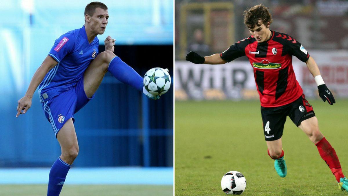 Leicester završio dva fantastična transfera