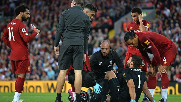 Liverpool još jači u nastavku sezone