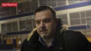 Hrvoje Vlašić: Sve u svemu, nisam nezadovoljan
