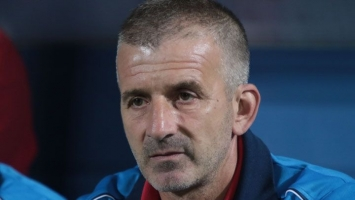 Vranješ: Umjesto da sahranimo Želju, mi primimo pogodak