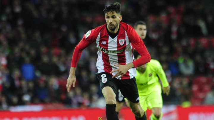 Kodro: Debi protiv Barcelone nikada neću zaboraviti