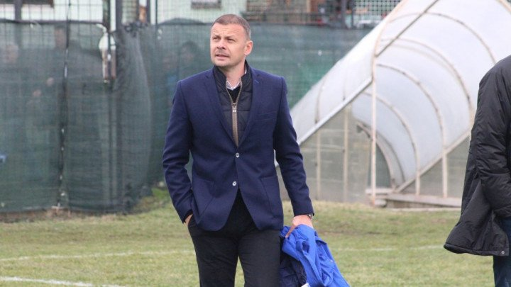 Trivunović i Savić na listi želja Rudar Prijedora