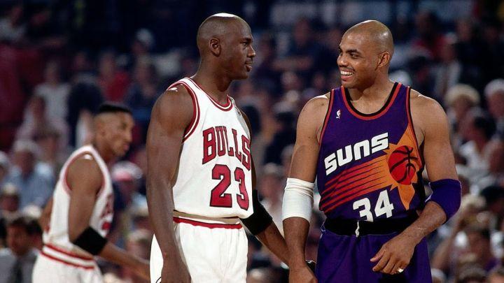 """""""Ovaj mali tim se ne može mjeriti sa Bullsima"""""""