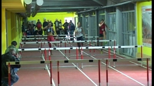 Ovog vikenda u Zenici dvoransko prvenstvo BiH za mlađe kategorije