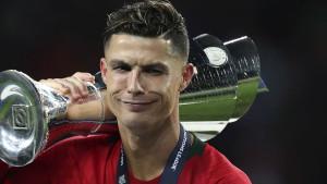 """""""Messi? Ma kakav on, zna se ko je najbolji igrač na svijetu!"""""""