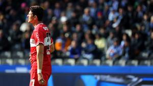 Legendarnom napadaču VAR poništio tri gola na jednom meču