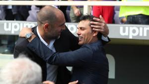 Hajduk ima novog trenera, čeka se potvrda