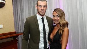 Bale se vratio u London, dočekat će ga duhovi iz prošlosti i problematična porodica njegove supruge