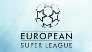 Engleska 'velika šestorka' kažnjena zbog potpisa za Superligu