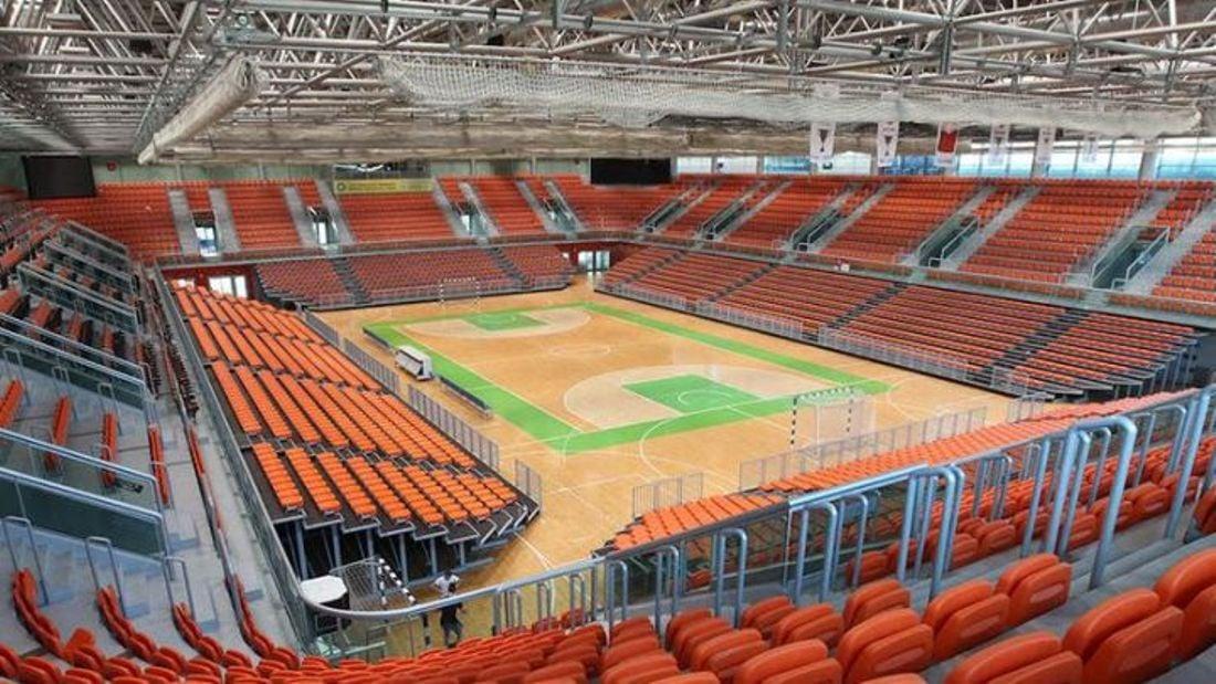 Za vikend u Zenici pojedinačno prvenstvo BiH u stonom tenisu