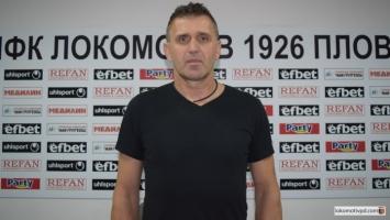 Bivši reprezentativac BiH preuzeo Lokomotiv Plovdiv