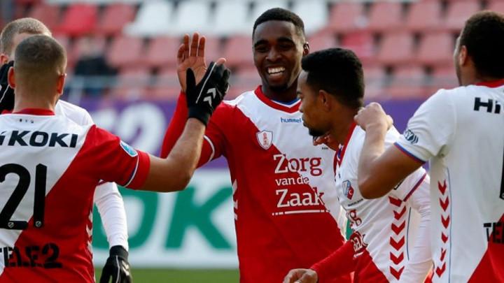 KNVB pod pritiskom, dva kluba spremna ići i na sud