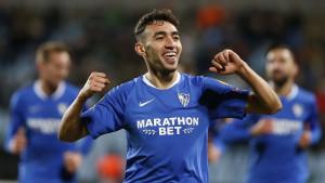 Sevilla bez problema protiv Dudelangea, Begovićev Qarabag poražen nakon preokreta protiv APOEL-a