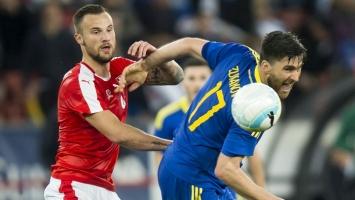 Zukanović: Motivisani smo i svjesni značaja utakmice