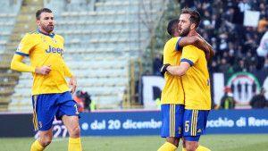 Pjanić: Roma će se boriti za Scudetto