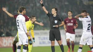 Odović na mukama pred Tuzlu City: Zilić i Osmanović od prve minute?