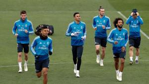 Zastoj na izlazu iz Madrida: Real želi prodavati, ali...