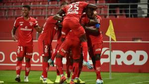 Još jedan klub u Ligama petice izgubio i matematičke šanse za opstanak