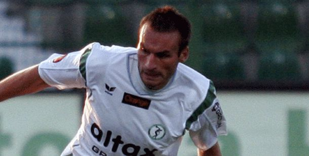 Lazarevski i Jugović pojačali Zvijezdu, čeka se Brazilac