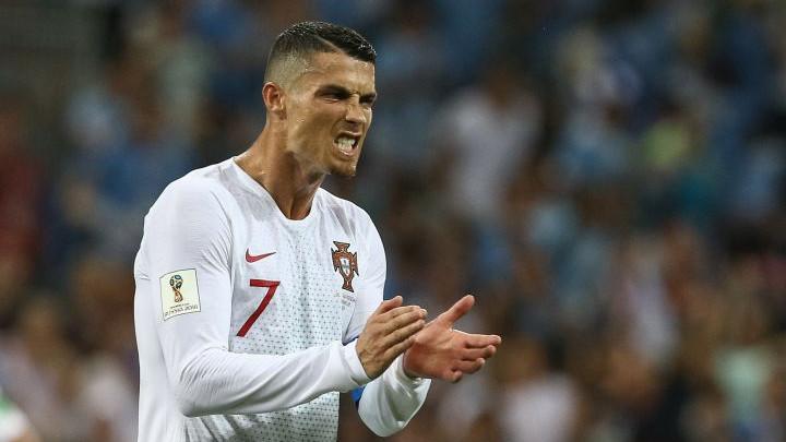 Ronaldo traži kuću, Mendes sletio na završne pregovore