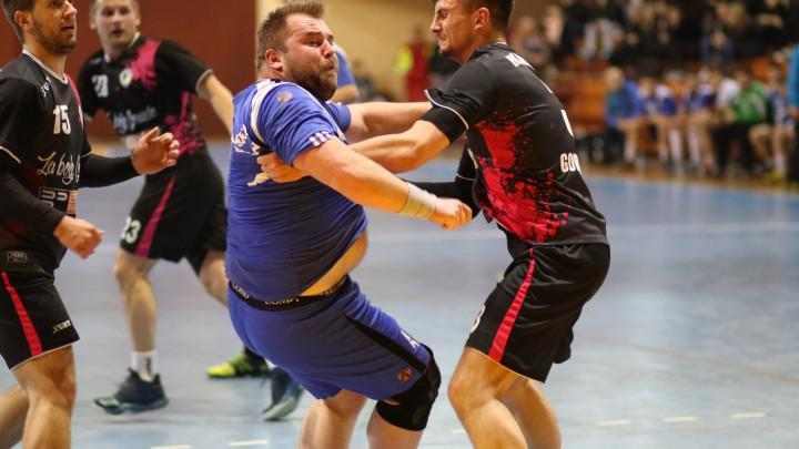 Gračanica prvi rival Iskri, Velić novi kapiten