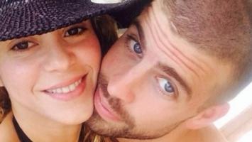 Shakira ga ne podnosi takvog: Pique ostaje sam?