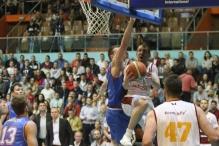 Skraćuje se ABA liga: Bosna Royal ostala bez pozivnice