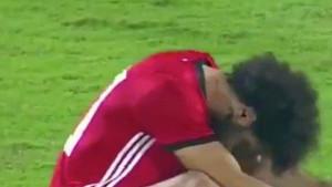 Osjećanja su pomiješana kod Salaha: Gol iz kornera zasjenila je ružna vijest