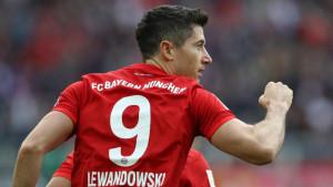 """Ponuđen im Lewandowski, oni odbili s riječima da """"nije dovoljno dobar"""""""