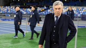 Ancelotti sinoć dobio otkaz, ali se već sprema na put za Englesku