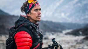 Šta je Ryan Sandes naučio dok je 24 dana trčao u nepoznato