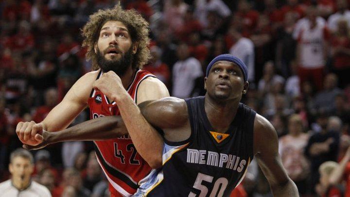 Zvijezdi NBA lige prijeti doživotna suspenzija